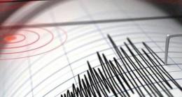 İstanbul Depremi Sonrası Uzman Yorumları!