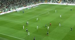 Şifresiz Beinsports 1 Canlı izle Beşiktaş Çaykur Rizespor maçı canlı izle