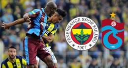 Beinsports 1 Canlı izle Fenerbahçe Trabzonspor maçı canlı izle justin tv şifresiz maç
