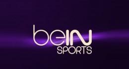 Galatasaray Real Madrid Canlı izle şifresiz bein sports 1 izle az tv justin tv