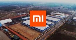 Xiaomi Türkiye'de telefon üretimine başlıyor! Fiyatlar düşecek mi?
