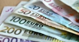 AB'den üye ülkelerinin istihdamına 9 milyar euro destek
