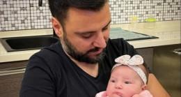 Alişan: Kızımla dertleşiyoruz