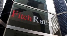 Fitch, Türkiye'nin büyüme tahminlerini yükseltti