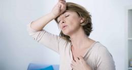 Hormonları dengelemenin 5 doğal yolu