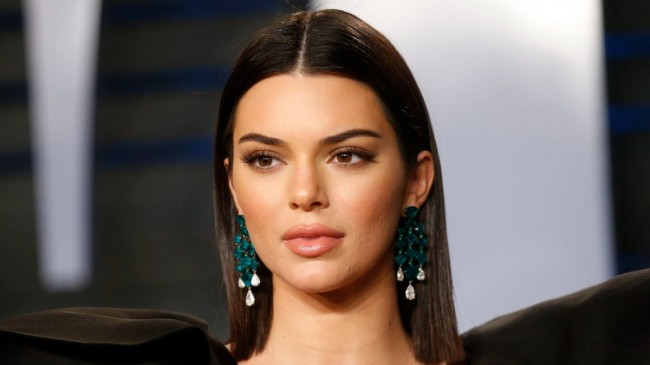 Kendall Jenner, anne olmak istiyor
