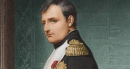Kısa boy agresifliği: Napolyon kompleksi belirtileri nelerdir?
