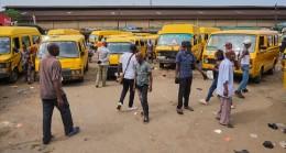Nijerya'da 23 milyondan fazla kişi işsiz