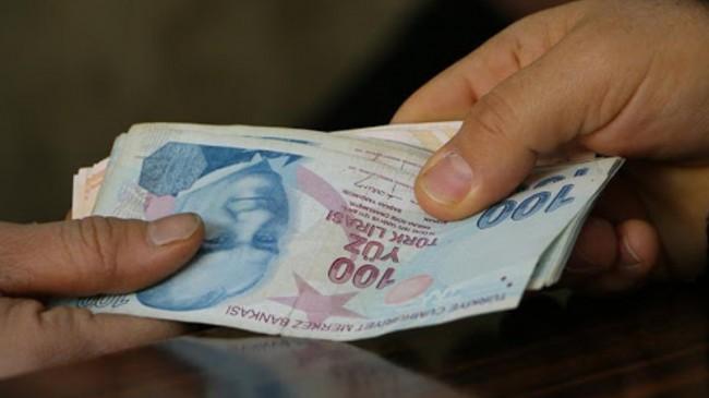 Ramazan öncesinde ihtiyaç sahipleri için 183.2 milyon lira kaynak ayrıldı