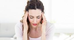 Strese bağlı ağrıları hafifletmenin yolları