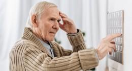 Yaşlılıkta görülen unutkanlıklar ciddiye alınmalı