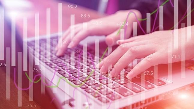 Norveç Merkez Bankası, dijital para teknolojisini testte hazırlanıyor
