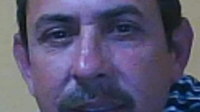 Eskişehir'de tartıştığı arkadaşını kalbinden bıçakladı