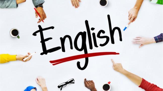 Ankara İngilizce kursu