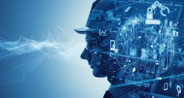 Fornax Software İle Endüstriyel Hizmetler