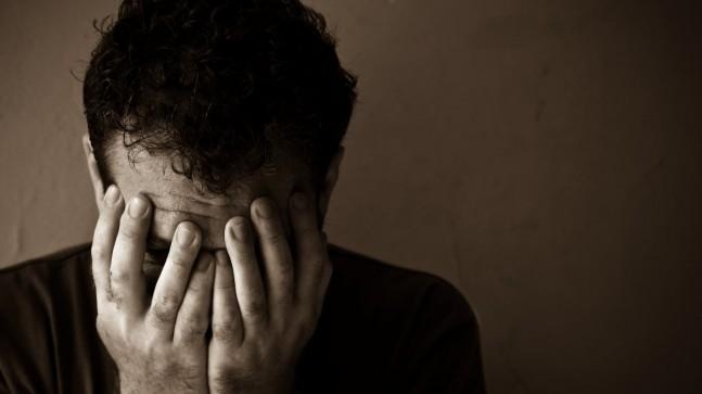 10 doğal antidepresan
