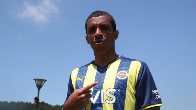Pereira'nın jokeri: Luiz Gustavo
