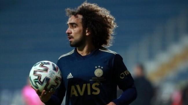 Sadık Çiftpınar'a Süper Lig'den 4 talip