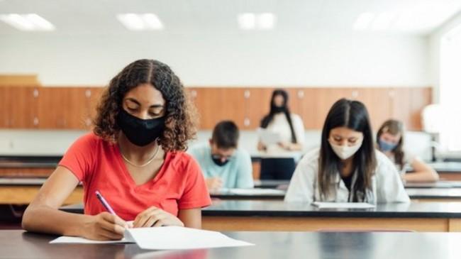YKS kontenjanları güncellendi! Üniversite tercihleri ne zaman başlıyor? 2021 YKS kontenjanları..